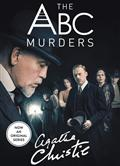 BBC:ABC謀殺案第一季/The ABC Murders Season 1