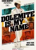 我叫多麥特/Dolemite Is My Name
